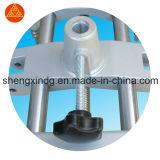 Rad-Ausrichtungs-Rad-Ausrichtungstransport-Schelle-Adapter Adaptar Adapter-Klipp Jt004 des Auto-Selbstfahrzeug-vier des Punkt-3D