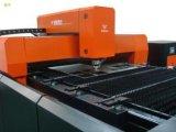 Высокоскоростное СО2 автомата для резки лазера (CGT232E)