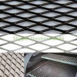 Алюминиевая сетка для занавеса/расширенной украшением плиты