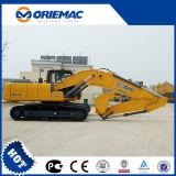 Nuovo XCMG certificato CE cinese Xe15 un mini escavatore da 1.5 tonnellate