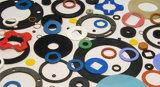 Exigências simples da montagem dos anéis-O