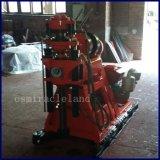машина добра воды 200m глубокая гидровлическая Drilling (HGY-200)