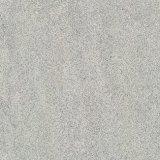 telha de assoalho Polished da porcelana do material de construção de 24X24 Foshan (F603P)