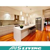 Мебель неофициальных советников президента типа Fashionable&Elegant (AIS-K974)