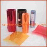Strato molle libero eccellente standard del PVC della pellicola del PVC del rullo del PVC