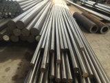 DIN1.6566, 17nicrmo6-4, aço do endurecimento de caso 815m17 (EN 10084 das BS)