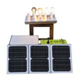 Psm200 Solar Module Solar Panel e Battery per Outdoor o Car Use