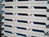Панель сандвича EPS пены стены крыши Manuafacturer