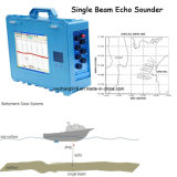Buscador de profundidade subaquática de 600 m High Echo Sounder HD370 Cheap Sale