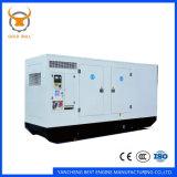 комплект генератора силы Cummins высокого качества 250kw-800kw молчком тепловозный