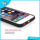iPhone 6のための高品質のカードスロットの携帯電話の箱