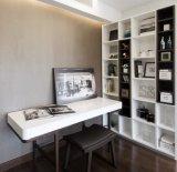 Vollständige Set-Entwurfs-Möbel für Wohnung (HF-11)