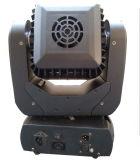 新しいLED 9*10W RGBW 4in1のビーム移動ヘッドライト
