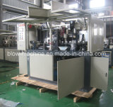 0.2L-5L 1 Cavity Pet Água máquina de sopro Mold com CE