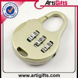 주문을 받아서 만들어진 디자인 창조적인 금속 Keychain