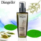 Масло Argan D'angello естественное для поврежденных волос