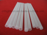 High Pressure Sodiumのための半透明なAlumina Ceramic Tubes