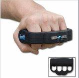 Politie Self - defensie Taser Flashlight (sysg-221)
