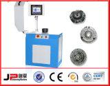 Vertikaler balancierender Maschinen-Hersteller