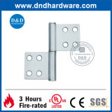 Charnière d'indicateur des accessoires Ss304 de porte