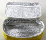 Sacchetto più freddo/sacchetto dispositivo di raffreddamento della spalla/sacchetto di ghiaccio/sacchetto freddo