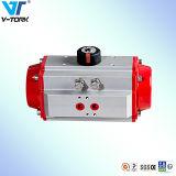 Vt-Serien-pneumatischer Arbeitszylinder