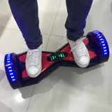 2016 Sale chaud 8 Inch Mini Smart Automatic 4400mAh Electric Hoverboard