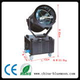 5000W exteriores LED Luz de la búsqueda (YG002)