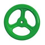 OEM Valve Handwheel для Valve