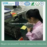 OEM van de Raad van PCB van de Dienst van de Productie van het Contract van de Prijs van de fabriek Multi-Layer Lay-out van PCB
