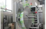 Машина для прикрепления этикеток мешка (MT-S250)