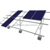 Qualité de Hight ! Supports solaires de Planel