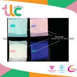 Fitas Resealable para a matéria- prima dos tecidos
