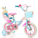 Vélo de gosse de bicyclette d'enfants de la qualité 12-20 ''