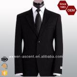 2016年のOEMの卸売はクラシックの適当な人の形式的なスーツをカスタム設計する