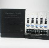 pacote neutro de 10vitamin C+10gsh Gsh 600/900/1200/1500/1800/3000mg/15g/25g que Whitening a glutatione da injeção IV