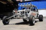 Buggy des Sand-3000cc