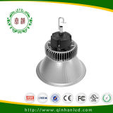 높은 Quality Latest Design LED High Bay Light 100W (QH-HBGKH-100W)