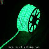 Indicatore luminoso della corda del LED