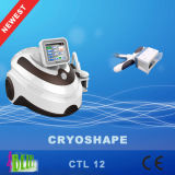 Gewicht Loss Fast Slimming Cryolipolysis Product für Salon Beauty