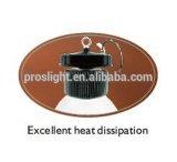 Reflektor LED High Bay 150W LED Pentru Depozite-Gesund