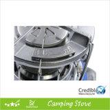 Gas di campeggio Heater e Gas Cooker Made in Cina