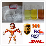 Niedriges Androgenic Steroid mit High Anabolic Effect Nandrolone Phenpropionate