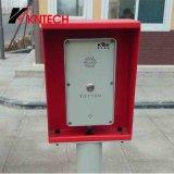 Knzd-47 Kntech IPのアクセス制御システム・アクセスの司令官