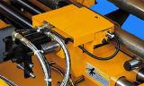 Машина круглой пилы/машина пилы для резки в холодном состоянии для адвокатского сословия и трубы металла стального