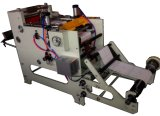 Aangepaste Sheet Cutting Machine voor Film en Tape (DP-800)
