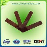 Clavette de fente électrique de la fibre de verre époxyde 9334 (f)
