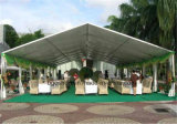 PVC impermeabile Coated Sunshade Tarpaulin (1000dx1000d 30X30 900g) di Fabric