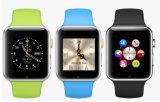 Impermeable tarjeta SIM inteligente Android reloj A1