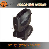 Auto Zoom를 가진 단계 Equipment LED Moving Head Light